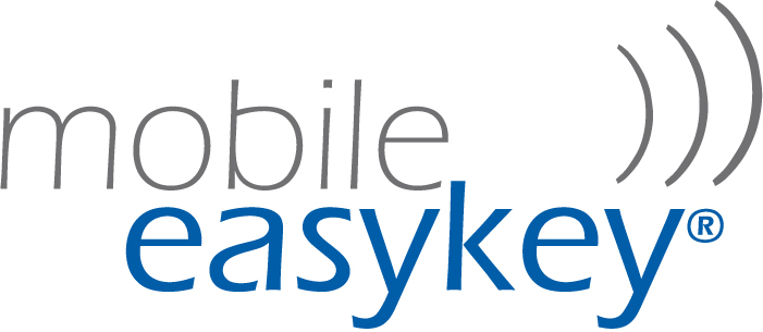 Stapler Flottenmanagement mit Mobile Easykey